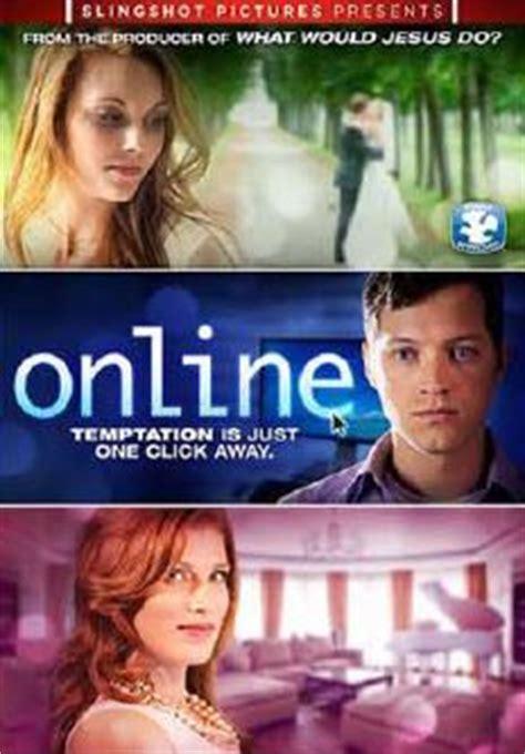 film thor online subtitrat 2013 online 2013 subtitrat in limba romana 187 filme crestine