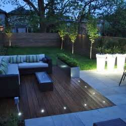 Small Garden Decking Ideas Pin By Shari Buck Jackson On Outdoor Spaces Gardens