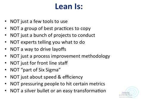 what does design for manufacturing mean what is quot lean quot lean blog