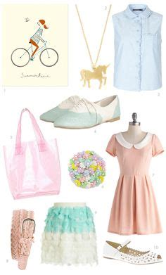 scathingly brilliant granny chic revisited pin by cheyenne ontiveroz on once upon a time outfits