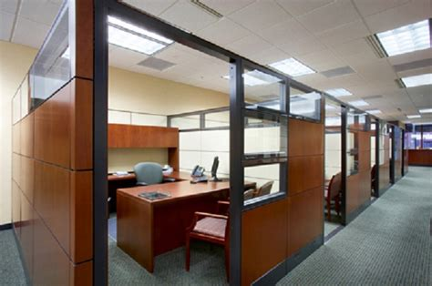 designing and decorating home office in smart way ideas smart choice cleanning in the dc area commercial services