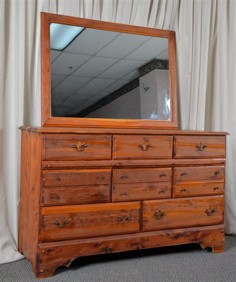 antique cedar bedroom furniture vintage solid cedar bedroom suite