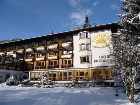 winter garden hotel hotel praegant bad kleinkirchheim austria updated