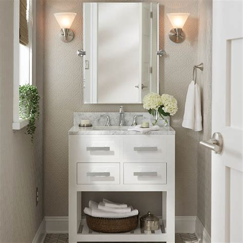 bathroom ideas home depot small bathroom ideas home depot house wall