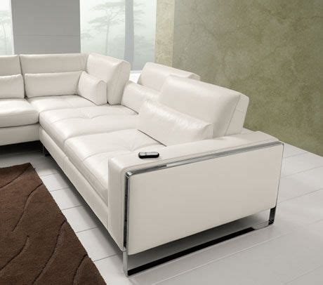 17 Best Images About Max Divani S Selection On Pinterest Chesterfield Sofa Los Angeles