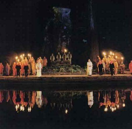 illuminati bohemian grove le bohemian club