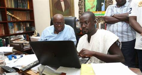 world review ghana prepares for elections after presidents death npp prepares for ghana s 2020 elections
