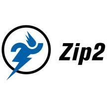 Elon Musk Zip2 Sale | zip2 elon musk by prithvi c mrowl
