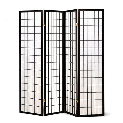 Screen Room Divider Ikea Folding Screen Room Divider Ikea Room Dividers Folding Screen Room Divider