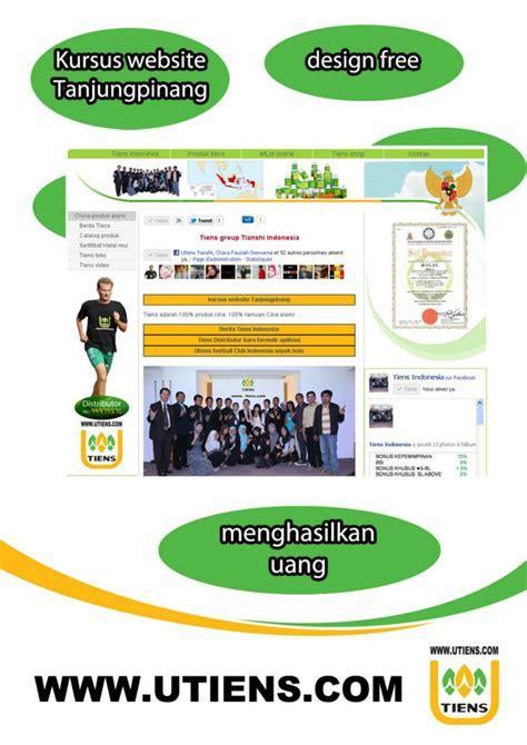 Produk produk Tiens Indonesia   Facebook