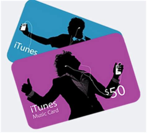 Itunes Gift Card Balance Check - itunes gift card balance inquiry