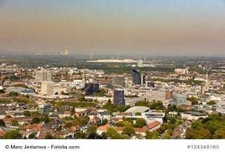 umzugsunternehmen braunschweig preise umziehen in deutschland 187 umzugsunternehmen aus ihrer region