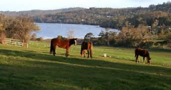 Scenic photos tasmanian scenery photos