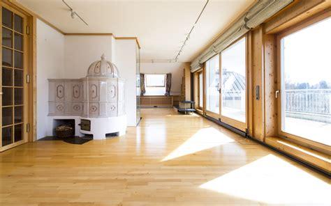 wohnung salzburg kaufen salzburg 4 zimmer dachgeschoss wohnung direkt am ruhigen