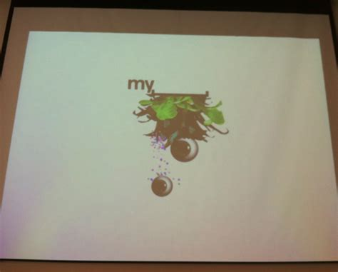 Myspace Launches Beta Fashion News Section by Myspace Unveils New Artsy Logo Techcrunch