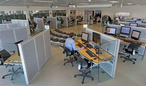 stc mbo mbo opleiding logistiek teamleider stc mbo college rotterdam