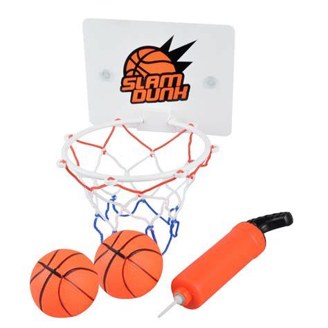 popular basketball hoop toys buy cheap basketball hoop