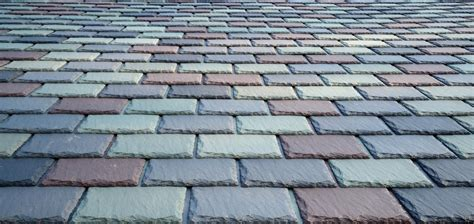 Roofing Materials Inspire Roofing Products Engineered Slate And Shake