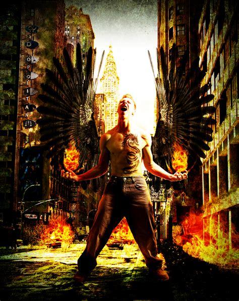 Rã Sumã Du Apocalypse Now Apocalypse Now By Luciaraio On Deviantart