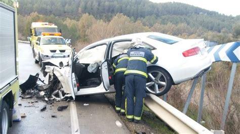aumentan las muertes por accidentes de tr 225 nsito en estados unidos respecto a 2015 univision accidentes de trfico europa profesores o 061 atendeu a 63 persoas por 52 accidentes de tr 225
