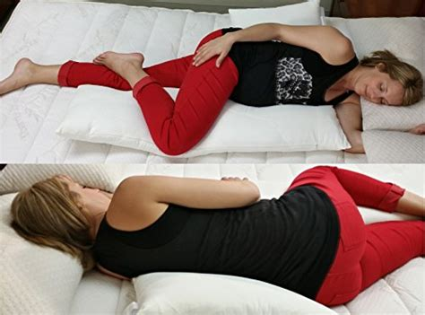 body comfort innovative therapy the best side to sleep on weight loss vitamins for women