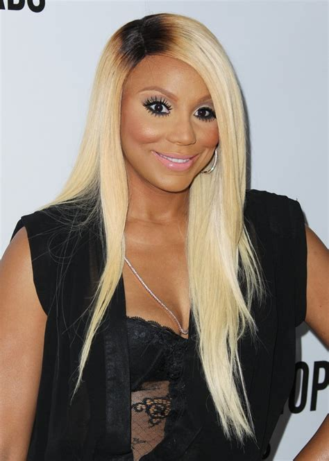 tamara braxton hairstyle tamar braxton picture 55 2014 bmi rnb hip hop awards