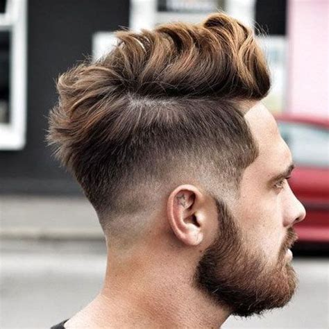 curly hair combover 1072 best images about best hairstyles for men on