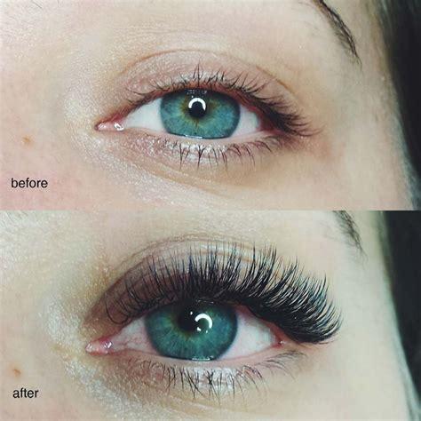 6 Best Eyelashes by 86 Best Eyelashes Images On Eyelash Extensions
