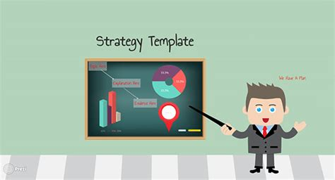 prezi templates education prezi template 42 free powerpoint ppt pez format