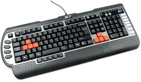 a4tech keyboard x7 g800 price in pakistan