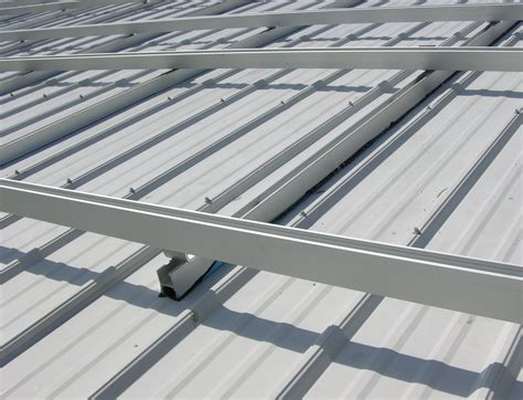 Solar Rack photo gallery kinetic solar racking and mounting