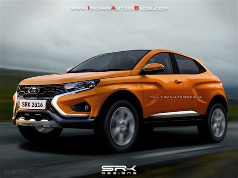Lada News Lada Xcode Production Version Rendering