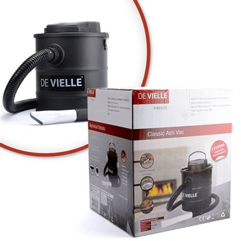 Fireplace Vacuum Cleaner by Marvelous Design Fireplace Vacuum Ash Cleaner Fireplace