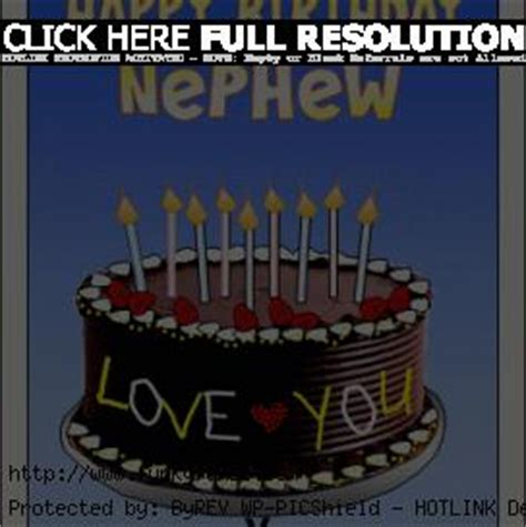 funny birthday quotes for nephews quotesgram nephew birthday quotes quotesgram