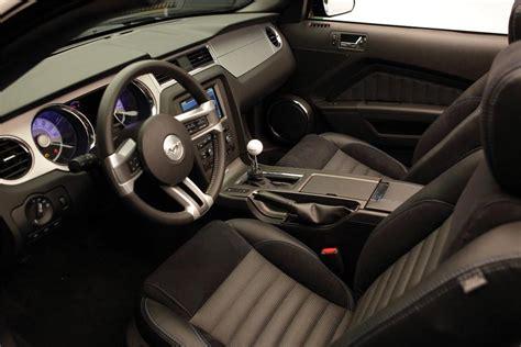 free auto repair manuals 2010 ford mustang interior lighting 2010 ford mustang custom convertible 130344