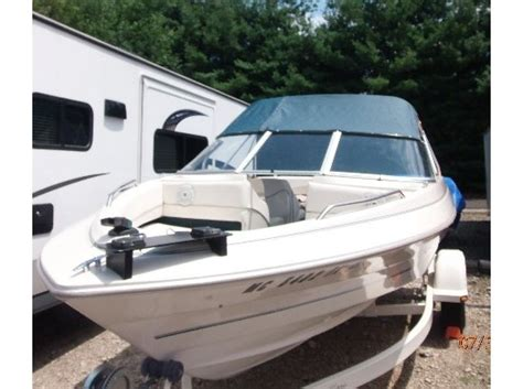 bayliner boats wiki bayliner trolling motor mount impremedia net