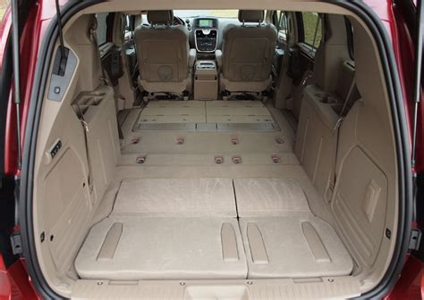 Home Interior Design Photo Gallery 2010 by 187 2014 Town Amp Country Cargo Area Best Cars News