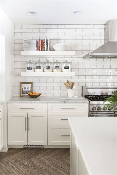 kitchen shelves design ideas best 25 floating shelves kitchen ideas on
