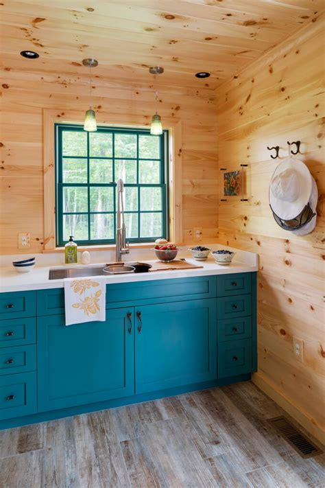 Teal Cabinets by Teal Cabinet Paint Colors Hey Let S Make Stuff