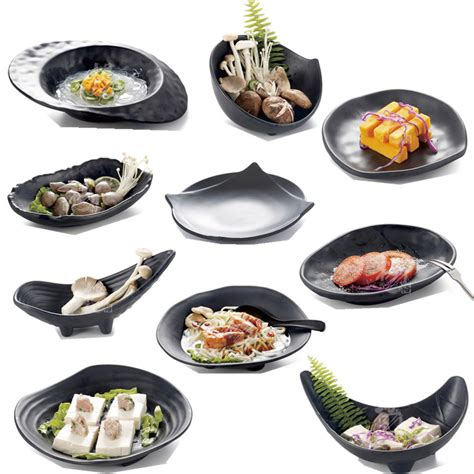 popular sushi plate buy cheap sushi plate lots from china