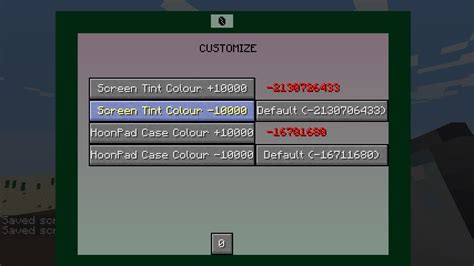 mods in minecraft ipad ipad mod for minecraft file minecraft com