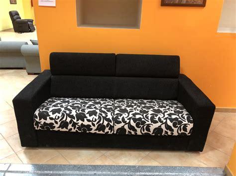 3p arredamento divano 3p letto arredamenti di lorenzo napoli