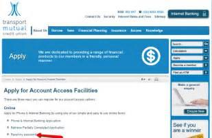 reset my online banking password transport mutual credit union online banking login cc bank