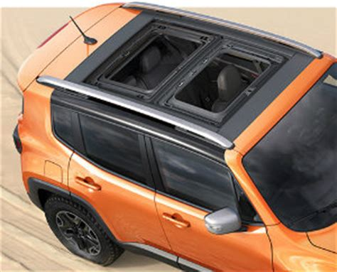 jeep renegade removable roof 2015 jeep renegade canada
