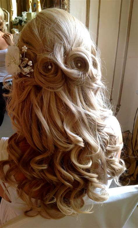 Wedding Hair And Makeup Artist Essex by Award Winning Wedding Hair And Makeup In Essex Wedding