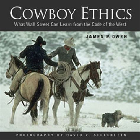just what the cowboy needed the bachelors of blackwater lake books western cowboy quotes quotesgram