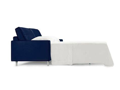 divani letto frau catalogo divano letto metamorfosi by poltrona frau sofa beds