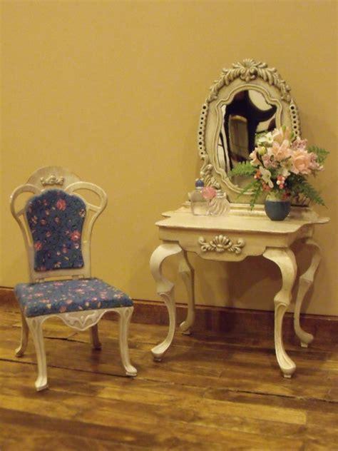 The Brick Vanity Table Bedroom Vanity The Brick Home Design Inspirations