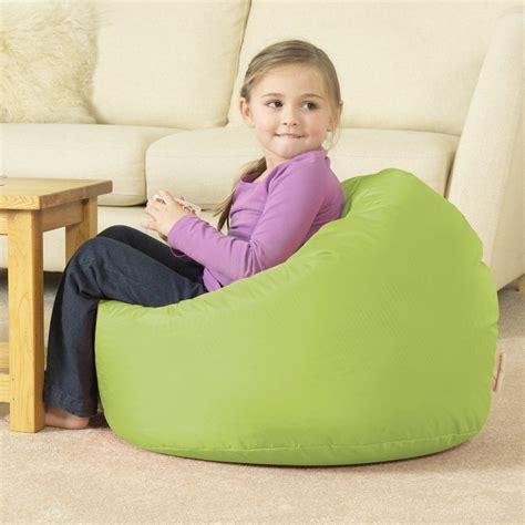 childrens bean bag sofa kids bean bag chairs design