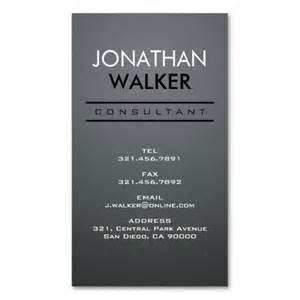 consulting business cards 203 best design consultant business cards images on